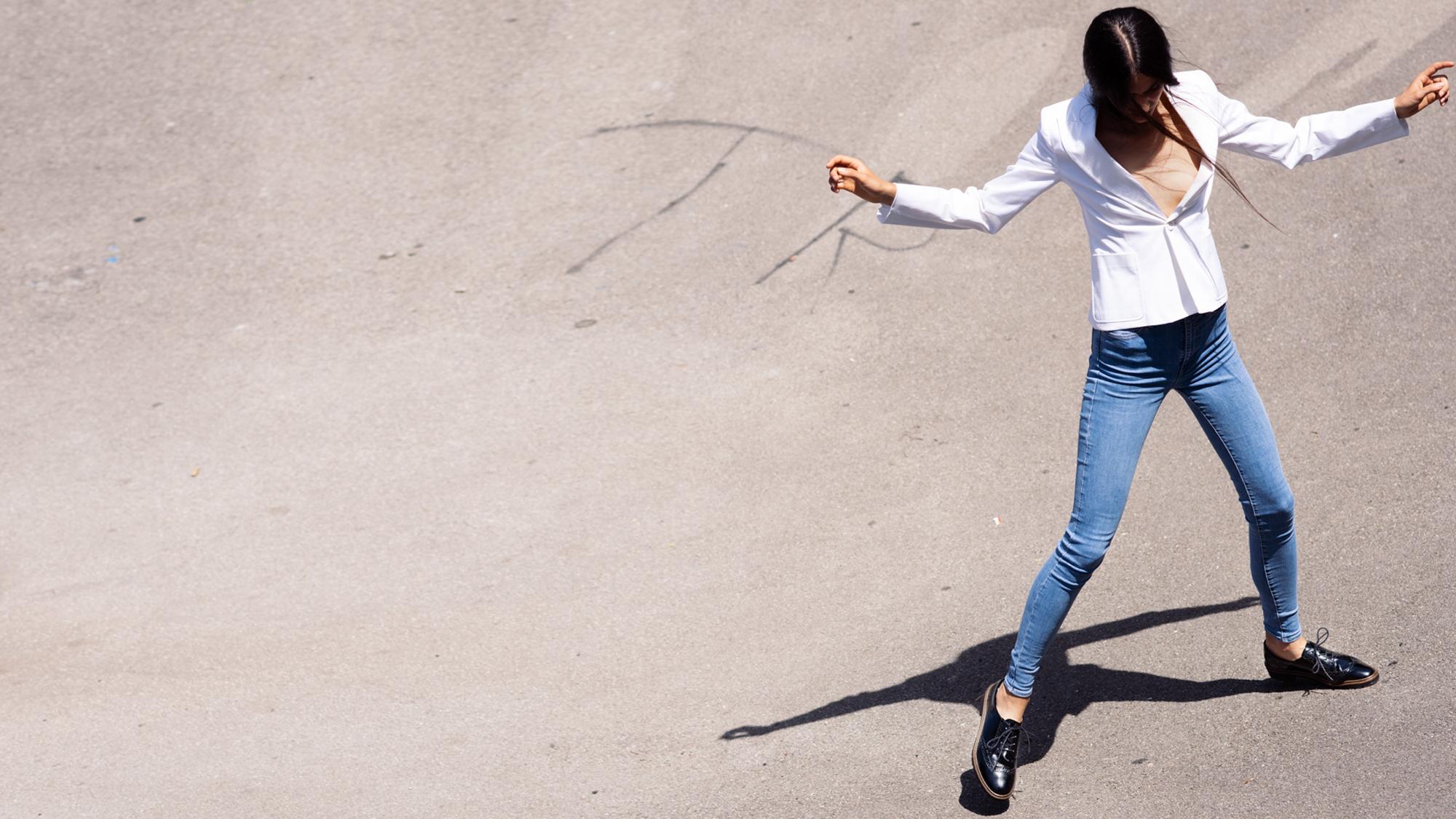 Fashion-Fotograf, Sedcard, Outdoor-Shooting, Sedcard-Shooting